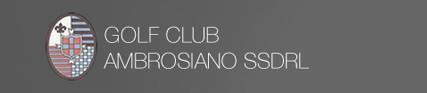 golf-hotel-ambrosiano-logo