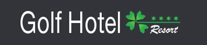 golf-hotel-lainate-logo