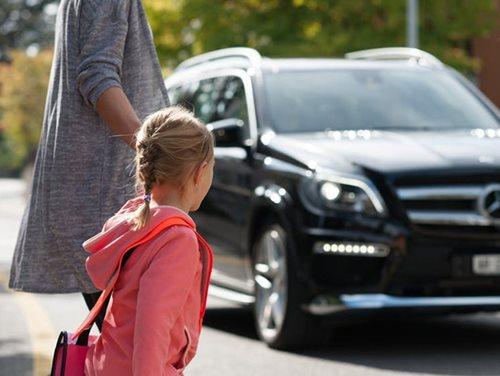 milano taxi service scuola